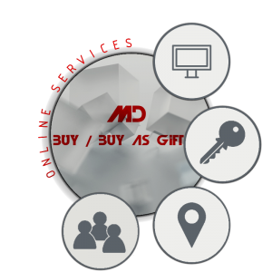 MD Buy_Buy as Gift - MD Labs Online Services HUD
