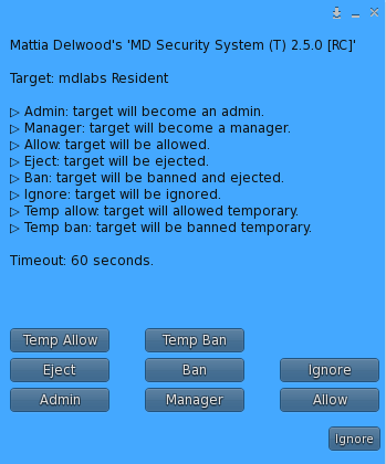 MD Security System - 05