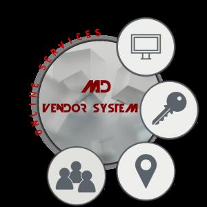 md_vendor_system_08