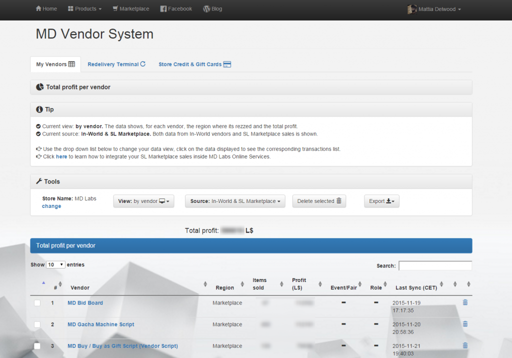 md_vendor_system_09