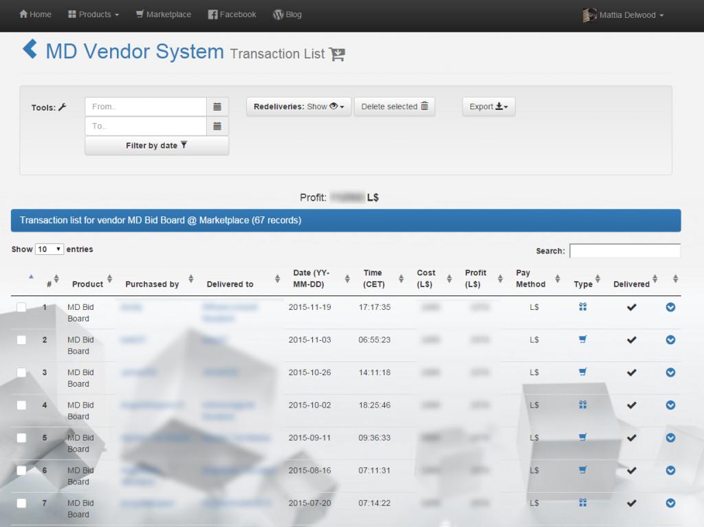 md_vendor_system_11