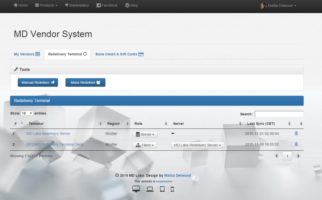 md_vendor_system_12