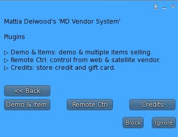 md_vendor_system_14