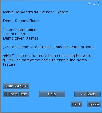 md_vendor_system_15