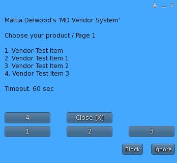 md_vendor_system_17