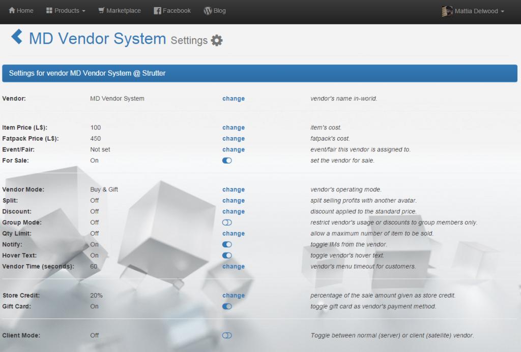 md_vendor_system_20