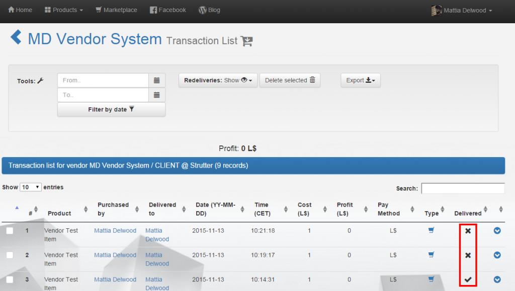 md_vendor_system_21