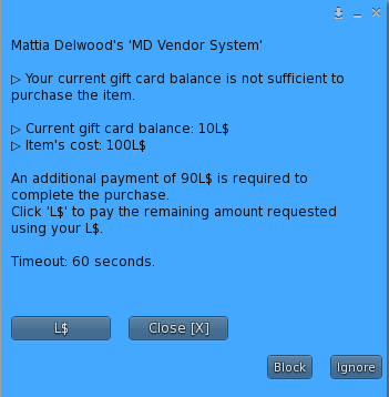 md_vendor_system_29