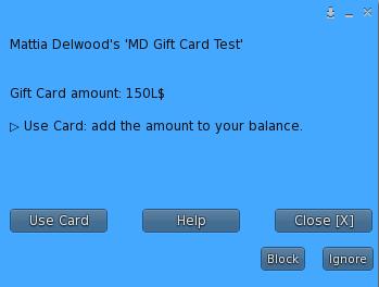 md_vendor_system_33