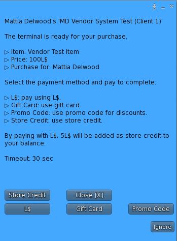md_vendor_system_credits_03