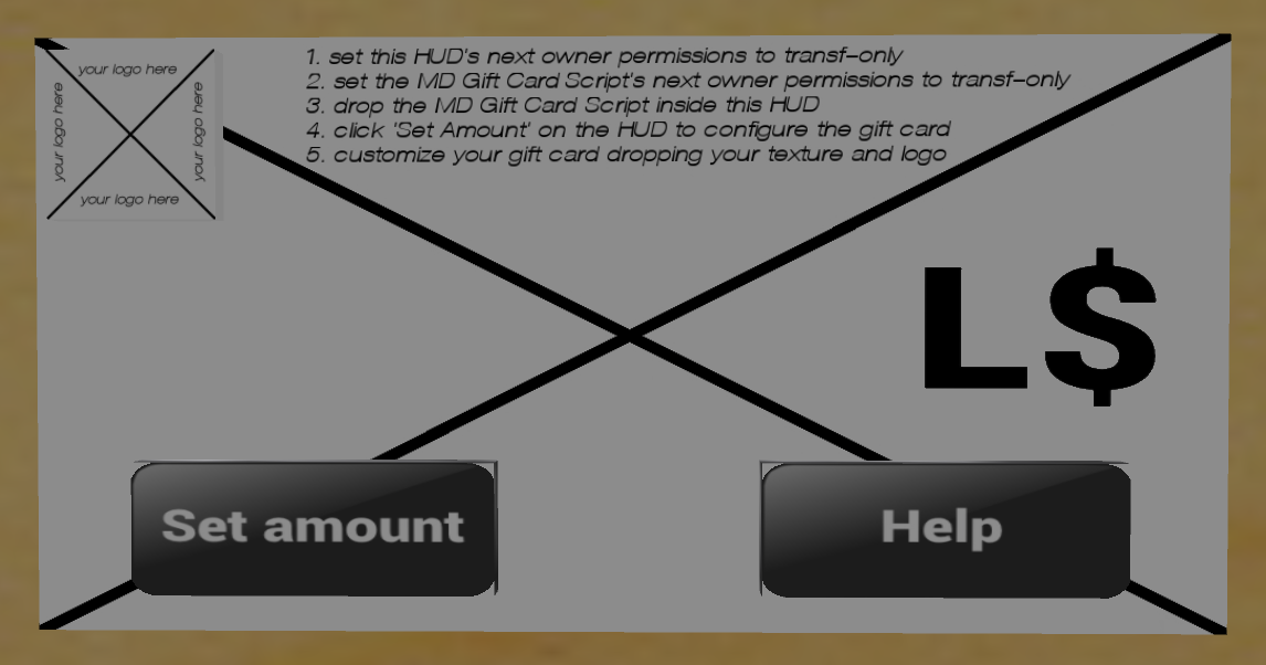 md_vendor_system_credits_06