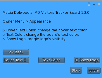 md visitors tracker - user manual - 03