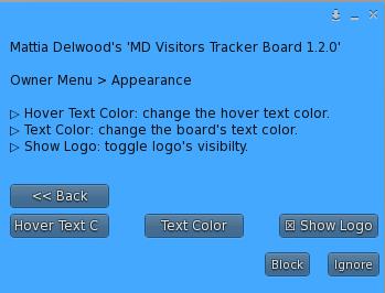 md visitors tracker - user manual - 03