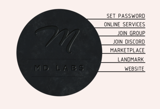 MD Vendor System – Online Services HUD